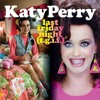 Katy Perry - Last Friday Night (Acapella) FULL ACAPELLA ON DONWLOAD (BUY = FREE DOWNLOAD)
