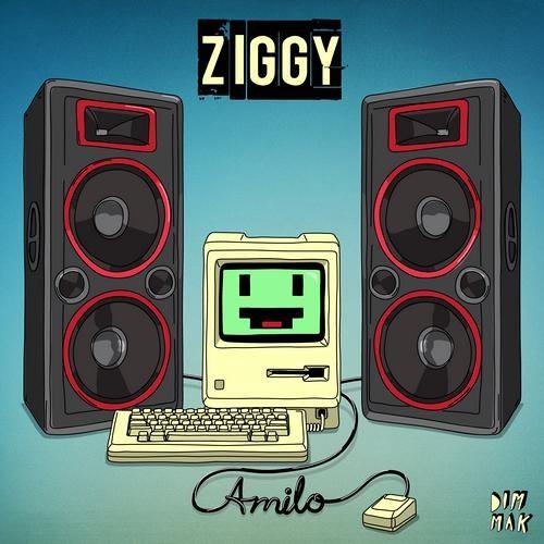 Amilo by ZIGGY