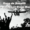 Tu Bin Bataye (3 Stagz Mashup)