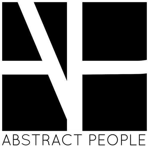 Gary Numan - Love Hurt Bleed (Abstract People Deep D&B remix)