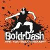 Fall 2013 BoldrDash Race