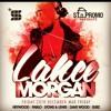 Lance Morgan - Dry Live Promo CD 20  -  13