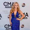Miranda Lambert On How She's Been Staying In Shape… and Still Drinking