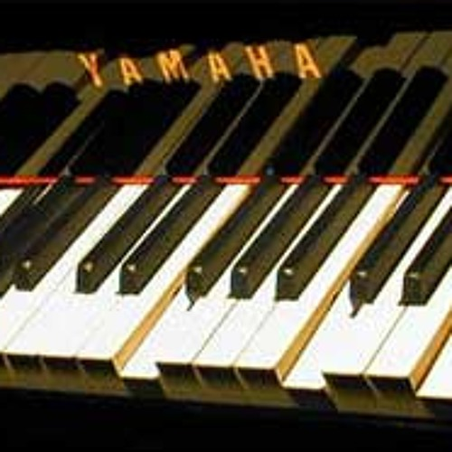 """Five Parametric Etudes for Disklavier, Mvt. IV """"Variations on a Theme by Rachmaninoff"""""""