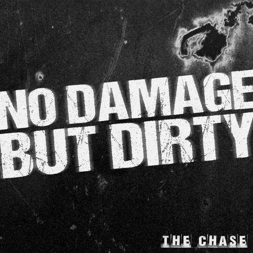 The Chase - 'Wantaway'