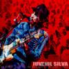 Juvenil Silva - Meu Freewheelin' de Bob Dylan (ao vivo no ar coquetel molotov2013)