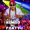Oveja Negra - Rumbo Al Party (extended djCoyote)