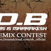 O.B - This is Marrakesh ( Nabyl Luke Remix )