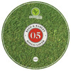 Reed & Radley - Bongo Lover (Grass Green Recordings)