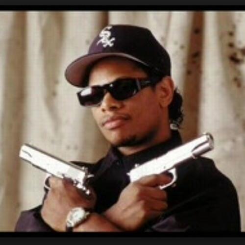 Pac The Game Ft. Eazy - E - How We Do [pleer.com]