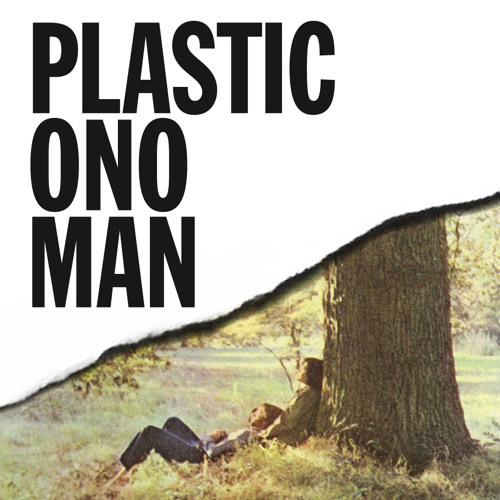 Hold On - John Lennon cover - Plastic Ono Man
