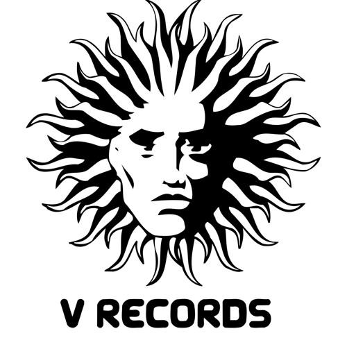 Deep Podcast #26 presents: Level 2 (V Recordings - Innerground Records - Chronic)