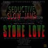 STONELOVE SEDUCTIVE SLOW JAMS JUGGLING @PORTMORE SKATING RING..SUMMER 1998