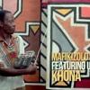 Mafikizolo ft Uhuru- khona (SoulDance Bootleg)