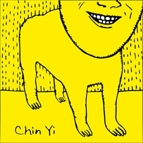 """[Miga49] Chin Yi """"Sanguinem Mitto EP"""""""