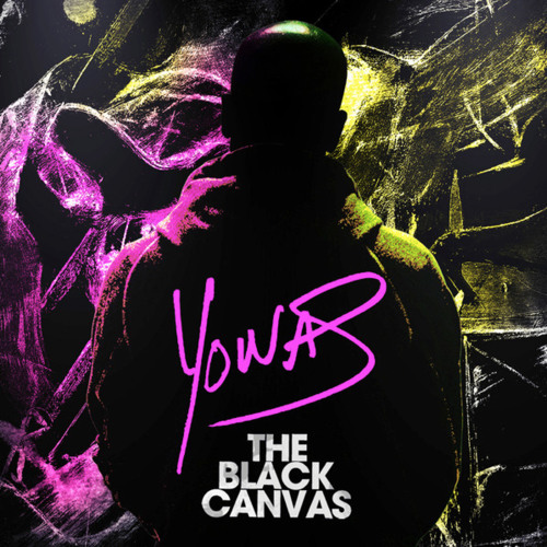 YONAS - Clockwork (Prod. By Teddy Roxpin)