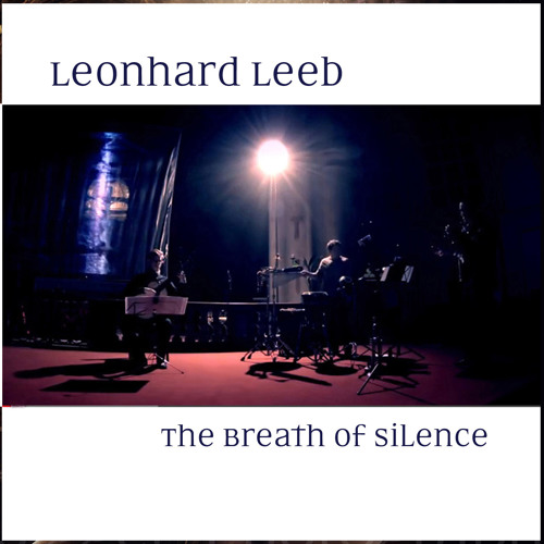 The Breath Of Silence