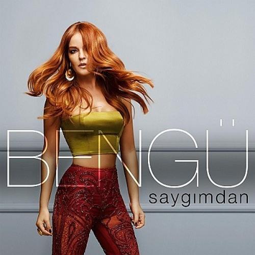 Bengü - Saygımdan (2013 Single)