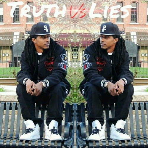"""Truth Vs Lies  (Rough Draft) By Reco """"TheTruth"""""""