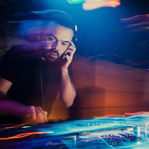 BASSPATHS@REPREZENT FM 107.3 [ldn] 'Dub and Future Jungle special' feat FLECK(Breathe Recs)