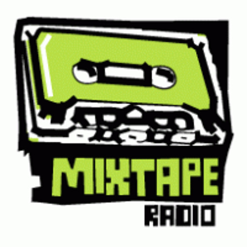 MIXTAPE - ON AIR #1 By_Dj Crew Gel