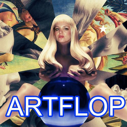 ARTFLOP
