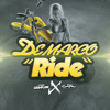 Demarco - Ride (Di Nasty deejay Extended)