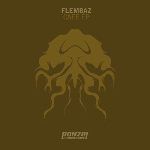 Flembaz - Quinalle Express [Bonzai Progressive] - Preview