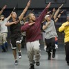 Download STOMP THE YARD!! Mp3