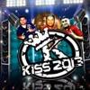 La Kumbia Santanderiana-Kiss Sound-El Rey Del Wepa