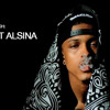August Alsina x Honest (prod. By 90s Babe Gunna)ft. Rocky Diamonds