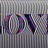 Franz Ferdinand - Love Illumination - [Ben Hereth Remix]