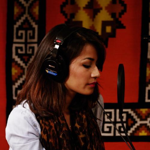 Pohar Saal Khushi (Aruna Lama Cover) - Smriti Shrestha
