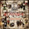 Puros Corridos Banda Carnaval Nov...2013(Dj Alexander)