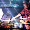 La Balada Del Pistolero - DJ M3ÑO