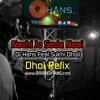 Nachi Jo Sade Naal-Hans Raj Hans Sukhi Dholi & Dj Hans