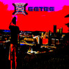 Eetee - I Don't Need You (I Just Want You) [Original Mix Unmastered Preview]