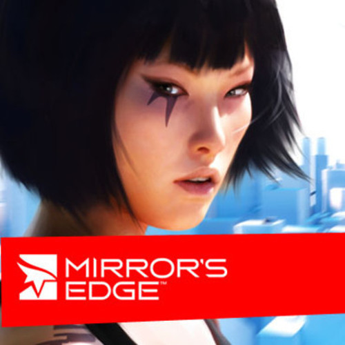 "Mirror's Edge Game Audio Re-score - ""I Am The Chariot"" Full Interactive Score for Wwise"