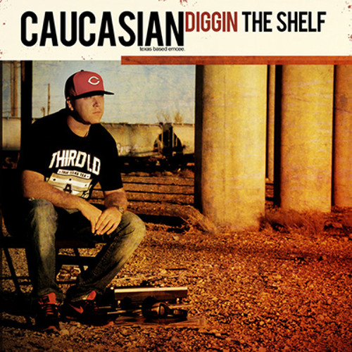 """Salvation (Full album """"Diggin The Shelf"""" OUT NOW)"""