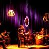 Slapshock - Numb (Rock Acoustic Unplugged)