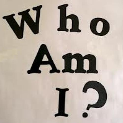 02 - Who Am I