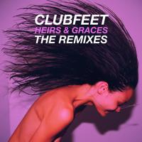 Clubfeet - Cape Town (Aashton Remix)