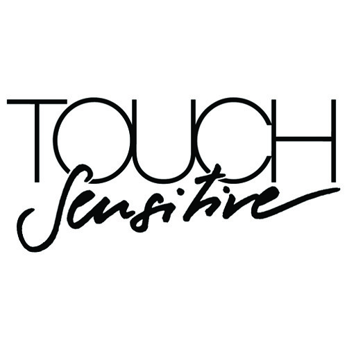 Record vocals for Touch Sensitive - click through for more details