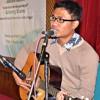 Aku Memilih Setia - Fatin Shidqia (Mans Cover Version, Kido feat. Bachtiar Achmad)