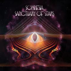ॐ Somnesia ॐ  - ॐ Mystic Moon ॐ  (preview)