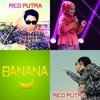 Download Mp3 Fatin SL - Dia Dia Dia (Cover by Rico Putra)