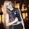 Brittany Paige - Judas Priest - Blood Red Skies - Singing Cover