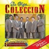 Download Conjunto Primavera Y Que Me Importa Mp3