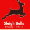 Sleighbells Demo
