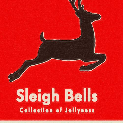 Sleighbells Demo Jingle Bells by Sascha Knorr